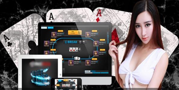 Beberapa Jenis Permainan Judi Yang Disediakan Oleh IDN Poker